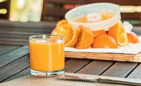 Minuman Untuk Kekebalan Sistem Imun
