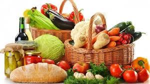 Makanan Dan Minuman Untuk Ibu Hamil